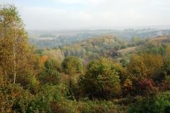 Krajobrazy naszych Łowisk